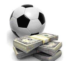 Fixed Soccer Matches not, Insider tips and betting picks
